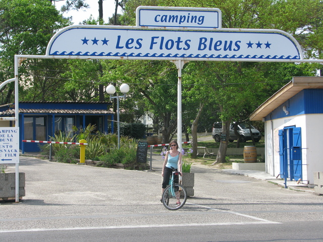 flots_bleus1.JPG