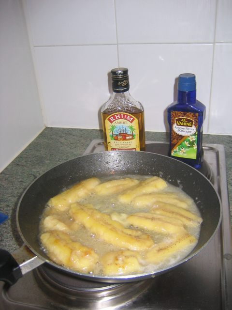 preparation_bananes_rhum