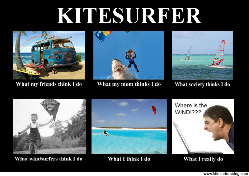 kitesurfer-what-i-think-i-do.jpg